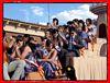 Fotos Villamalea 2008